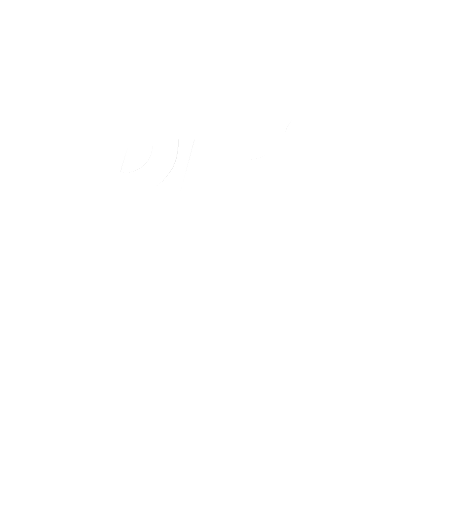 Dynamic Power Control feature
